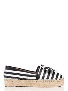 linds flats - Kate Spade New York 150