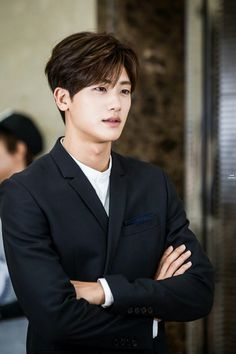 Park Hyung sik High Society Behind Cut Picture Korean Star, Korean Men, Park Hyungsik High Society, Strong Girls, Strong Women, Oppa Gangnam Style, K Drama, Mode Kpop, Park Bo Young
