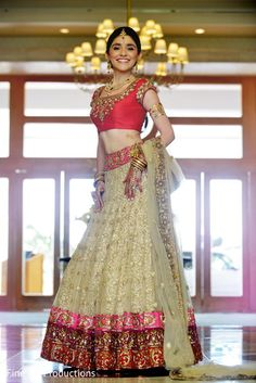 Portraits http://maharaniweddings.com/gallery/photo/21342 @Amish Shah Thakkar