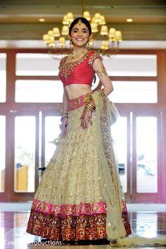 Portraits http://maharaniweddings.com/gallery/photo/21342 @Amish Shah Thakkar