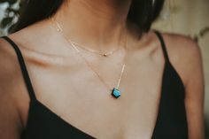 Beautiful Handcrafted Geometric Cut AAA Quality flashy blue labradorite dainty necklace. . #labradorite #goldnecklaces #labradoritejewelry #bluelabradorite #etsy #handcraft #minimalistjewelry #gemstonejewelry #geometric Dainty Jewelry, Gemstone Jewelry, Aromatherapy Jewelry, Diffuser Necklace, Layered Jewelry, Minimal Jewelry, Cute Necklace, Minimalist Earrings, Sterling Silver Bracelets