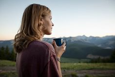 From difficulty sleeping to an increased risk of mental illness, studies have linked overthinking to a long list of negative consequences. Coaching Questions, Questions To Ask, This Or That Questions, Alberta Canada, What You Can Do, How To Know, I Talk Too Much, Mindfulness Retreat, How To Relieve Migraines
