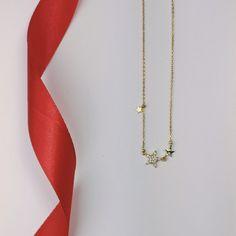 Sterling silver jewellery | Filigree.pl