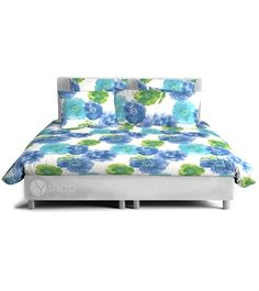 1000 images about textiles on pinterest duvet covers for Housse causeuse linen chest