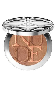 Diorskin 'Healthy Glow' Enhancing Powder Bronzer