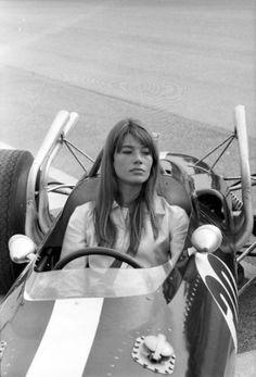 17 Best images about Francoise