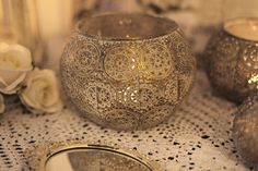 Golden Orient - Stor Ljuslykta, NYHETER, Hem Fina Hem