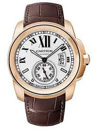 cartier watches - Google Search
