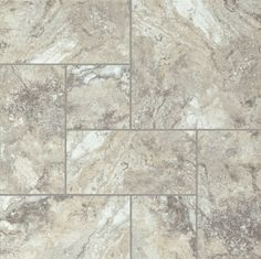 Learn more about Armstrong Genova Travertine - Nickel and order a sample or find a flooring store near you.