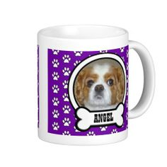 $$$ This is great for          Paw Prints Purple Pet Photo Mug           Paw Prints Purple Pet Photo Mug In our offer link above you will seeHow to          Paw Prints Purple Pet Photo Mug Here a great deal...Cleck Hot Deals >>> http://www.zazzle.com/paw_prints_purple_pet_photo_mug-168697916641607607?rf=238627982471231924&zbar=1&tc=terrest