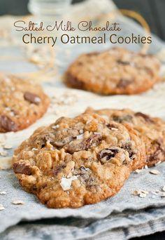... Cookies on Pinterest | Thumbprint Cookies, Cookies and Freeze