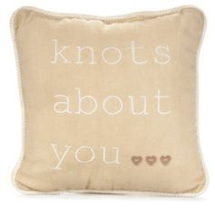 BUDGET BARGAIN Cushions NOW from £1 at B&Q with FREE click and collect