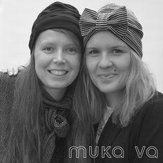 muka va  Read more >> https://www.facebook.com/paloni.fi  #Paloninyc