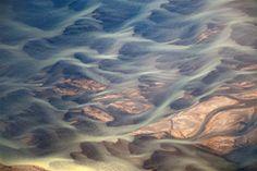 http://www.mixedgrill.nl/2012/09/26/luchtfotos-van-vulkanisch-ijsland/