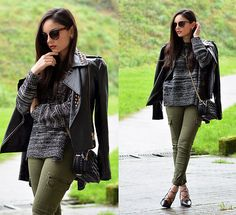 More looks by Alba .: http://lb.nu/albaoc