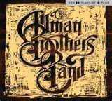 Image detail for -At Fillmore East (CD) ~ The Allman Brothers Band (Arti... Cover Art