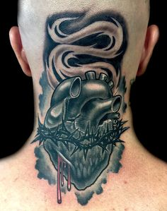 32 Best Las Vegas Tattoo images | Awesome tattoos, Vegas tattoo ...