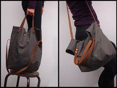Il me ressemble, sacs et cabas de créatrices - Part 2