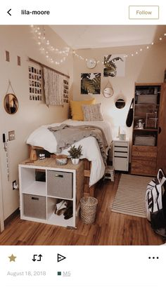 709 best box room ideas images in 2019 dream bedroom mint rh pinterest com