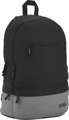 015da4c211 45 Best Skybags backpack
