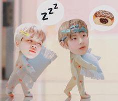 Foto Bts, All About Kpop, Aesthetic Pastel Wallpaper, Bts Fans, Vmin, Jikook, Bts Wallpaper, Bts Memes, Anime