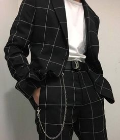 Over 19 sublime urban fashion streetwear outfit Harmonious Hacks: Urban Fashion Grunge Menswear Urban Fashion Kids Christmas Presents. Urban Fashion For Men Sweater Urban Fashion Shoes Jeffrey Campbell.Images and Fashion Kids, Look Fashion, Urban Fashion, Trendy Fashion, Fashion Black, Fashion Spring, Guy Fashion, Swag Fashion, Korean Fashion Men