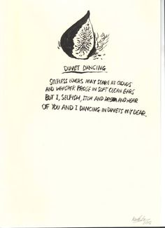 keaton henson art - Google Search