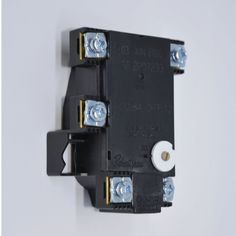 89T13 Commercial Electric Thermostat for all SF Models