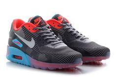 Nike-air-max-90-ice-jacquard-4
