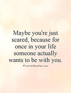 falling for someone - Google Search