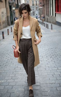 Your Style - Women