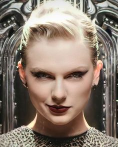 Taylor Swift Fotos, Taylor Swift Pictures, Taylor Alison Swift, Katy Perry, Divas, Swift Photo, Metal Girl, Music Industry, Icons