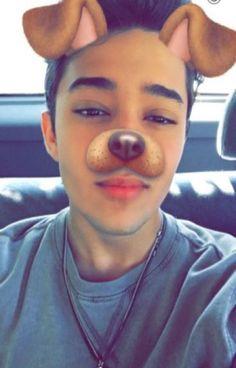 Kiss Me [Joel Pimentel] Joel Pimentel Snapchat, Cnco Snapchat, Love You Papa, Memes Cnco, Twitter Bio, Men Abs, Love Of My Life, My Love, Chon Mendes