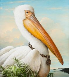 Security  by Kevin Sloan