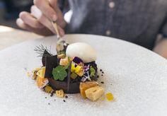 Reynold Poernomo to Open Dessert Bar - Food & Drink - Broadsheet Sydney