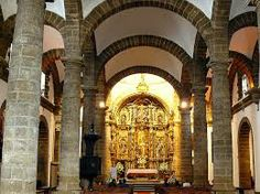 iglesia santa cruz cadiz - Buscar con Google