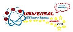 [Universal Movies Awards 2016] I premi assegnati dalla redazione ad un anno di #cinema