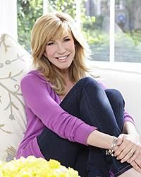 Caregiver advocate and talk show host, Leeza Gibbons, is the spokesperson for Philips Lifeline medical alert services. Loneliness among the elderly today is a growing issue. 11million people 65 years and older live alone, and as many social circles decrease as we age, companionship becomes more valuable than ever. Leeza shares her story of how technology saved her dad's life - she is convinced it can save others.
