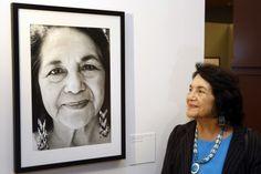 19 Inspiracion Ideas Dolores Huerta Cesar Chavez Chicano