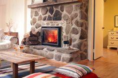 For Vacation Rental Property Owner. Easy Steps for the Hotelization of Your Vacation Rental -http://www.vacationrentalscommunity.com/blogs/mortenwedenrentalblog/archive/2014/09/19/Hotelization-of-Your-Vacation-Rental.aspx