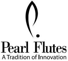 Pearl Flutes and Piccolos