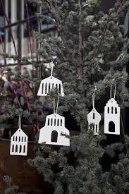 DIY Juleophæng af saltdej! 5 dl. Kan også bruges som pynt eller til og fra kort på julegaverne