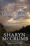 Ghost Riders - the story of Keith and Malinda Blalock
