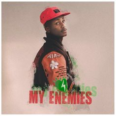 Lyrics Of My Enemies By Emtee [Intro] I pray for all my enemies Nigher that switched on me Yeah [Chorus] Oh Lord I pray for all my. South African Hip Hop, Celebrity Gist, Top Celebrities, Music Download, Latest Music, Enemies, Lyrics, Label, Internet