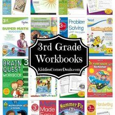 3rd-grade-workbook