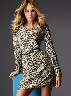 Slouchy Sweaterdress #VictoriasSecret http://www.victoriassecret.com/clearance/dresses-and-skirts/slouchy-sweaterdress?ProductID=27115=CLR?cm_mmc=pinterest-_-product-_-x-_-x