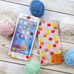 Apple Iphone 6, Iphone 7, Iphone Cases, Coque Smartphone, White Iphone, Best Phone, Fashion Tv, Cool Phone Cases, Phone Accessories