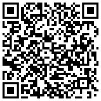 Use this code to verify the WhatsApp messages and calls between us are end-to-end encrypted: 18038 82379 52893 80632 08944 21449 49168 82112 67857 12194 78945 74029