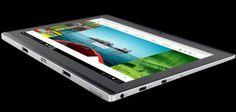 #Lenovo #LenovoMiix320