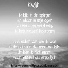 Bezoek de post voor meer. Sign Quotes, True Quotes, Words Quotes, Wise Words, Qoutes, Motivational Quotes, Sayings, Angst Quotes, Adhd Quotes